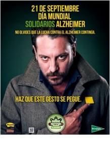 BIG_cartel_del_dia_mundial_del_alzheimer_2014_para_web