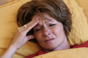 la-menopausia-500x333